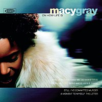 Macy Gray – On How Life Is / The Id (Coffret 2 CD)