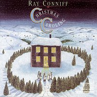 Ray Conniff – Christmas Carolling