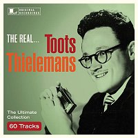 Toots Thielemans – The Real... Toots Thielemans