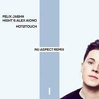 Felix Jaehn, Hight, Alex Aiono – Hot2Touch [Nu Aspect Remix]