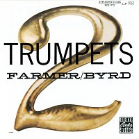 Art Farmer, Donald Byrd – 2 Trumpets