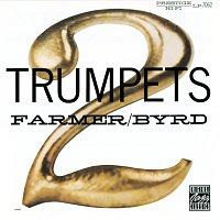Art Farmer, Donald Byrd – 2 Trumpets