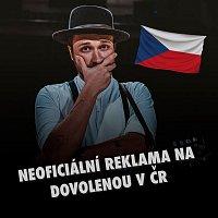 Voxel – Neoficiální reklama na dovolenou v ČR
