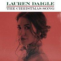 Lauren Daigle – The Christmas Song