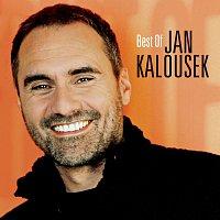 Jan Kalousek – Best Of CD