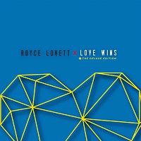 Love Wins [Deluxe]