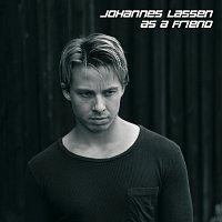 Johannes Lassen – As A friend