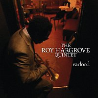 Roy Hargrove – Earfood