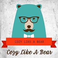 Helen Shapiro – Cozy Like A Bear