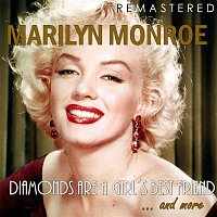 Marilyn Monroe – Diamonds Are a Girl's Best Friend (Remastered)