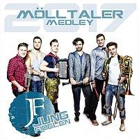 JF - Die Jungfidelen – Molltaler Medley