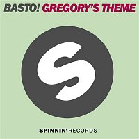 Basto – Gregory's Theme (Extended Mix)