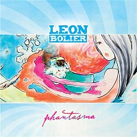 Leon Bolier – Phantasma