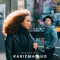 Karizma Duo – Acoustic Hits