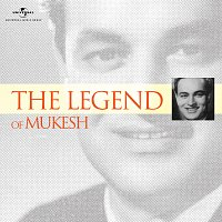 Mukesh – The Legend Of Mukesh
