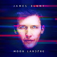 James Blunt – Moon Landing (Deluxe Edition)