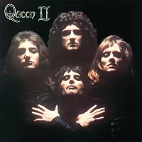 Queen – Queen II [2011 Remaster]