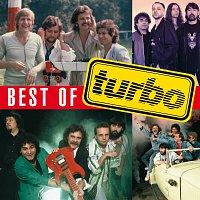 Turbo – Best of – CD