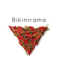 Bikinirama – Bikinirama