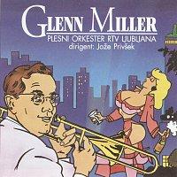 Plesni orkester RTV Ljubljana – Glenn Miller
