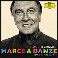 Claudio Abbado – Marce & Dance