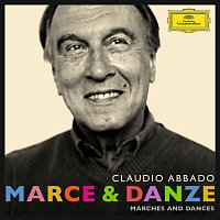 Claudio Abbado – Marce & Dance