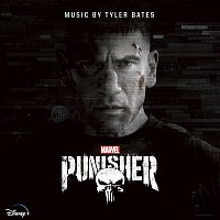 Tyler Bates – The Punisher [Original Soundtrack]