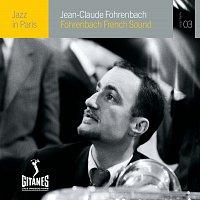 Jean Claude Fohrenbach – Fohrenbach French Sound