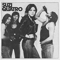 Suzi Quatro – Suzi Quatro