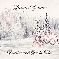 Janne Leino – Talvimetsa - Joulu EP