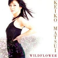 Keiko Matsui – Wildflower