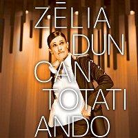 Zélia Duncan – Zélia Duncan - Totatiando
