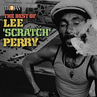 "Lee ""Scratch"" Perry – The Best of Lee ""Scratch"" Perry"