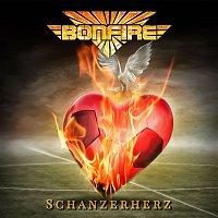 Bonfire – Schanzerherz