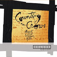 Counting Crows – August And Everything After