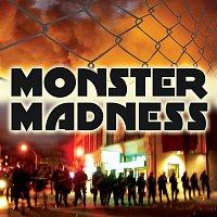 Různí interpreti – Monster Madness