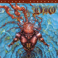 Dio – Strange Highways