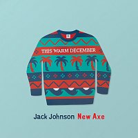 Jack Johnson – New Axe