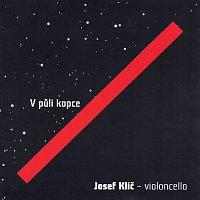 Josef Klíč – V půli kopce