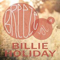 Billie Holiday – Breeze Vol. 4