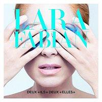 "Lara Fabian – Deux ""Ils"" Deux ""Elles"""