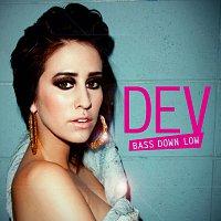 DEV, The Cataracs – Bass Down Low [Edited Version]