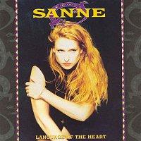 Sanne Salomonsen – Language Of The Heart