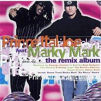 Prince Ital Joe, Marky Mark – The Remix Album