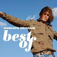 Gianluca Grignani – Best Of