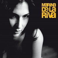 Přední strana obalu CD Marina de La Riva