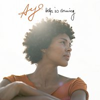 Ayo – Help Is Coming