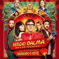 """Sergio Dalma – Bailar pegados (Tema de la Pelicula """"Perdiendo el Este"""")"""