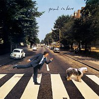 Paul McCartney – Paul Is Live