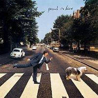 Paul McCartney – Paul Is Live